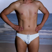 Men's Briefs & Trunks